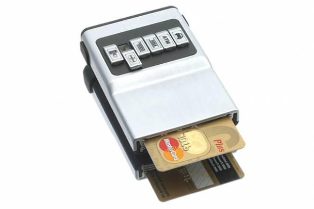 Hala ACM cüzdan almadınız mı? - Page 3
