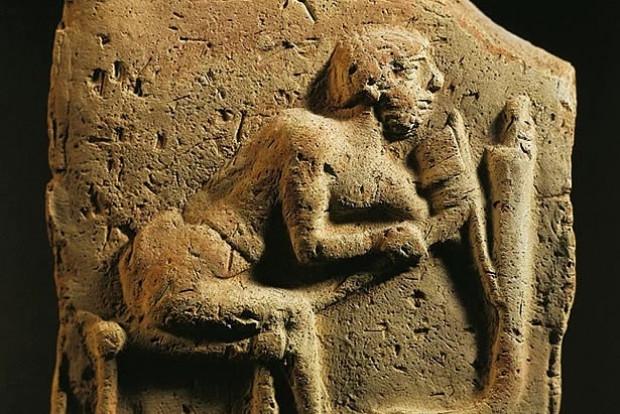 Hammurabi kanunları hakkında az bilinen 8 şey - Page 3