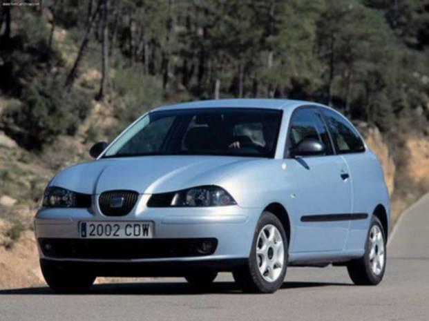 Hangi araba daha az yakıyor biliyor musunuz? - Page 2