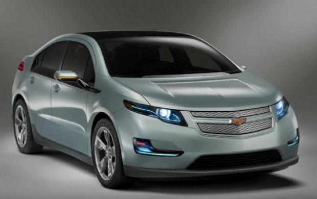 Hangi elektrikli otomobil kaç adet sattı? - Page 2