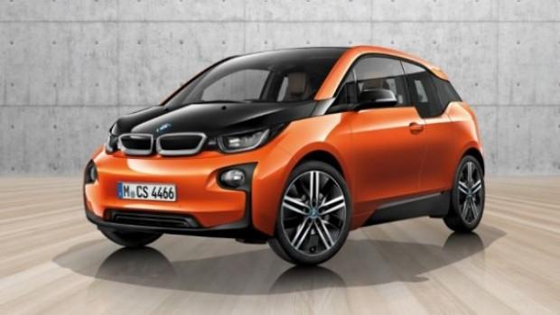 Hangi elektrikli otomobil kaç adet sattı? - Page 3