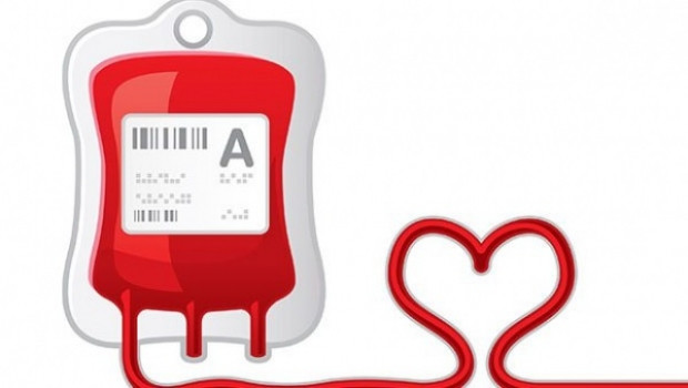 Hangi kan grubu daha az hasta oluyor? - Page 1