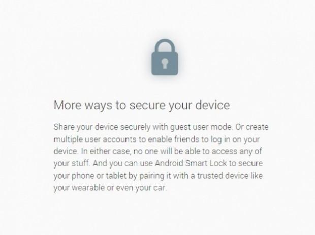 Hangi mobil işletim sistemi daha iyi? - Page 2