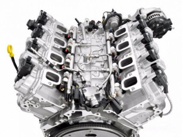 Hangi otomobil hangi motoru kullanıyor? - Page 3