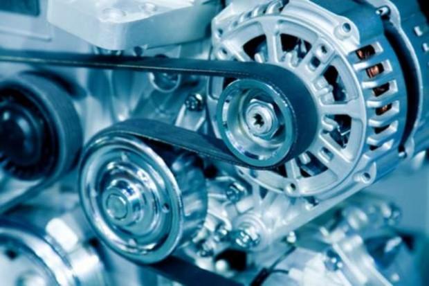 Hangi otomobil hangi motoru kullanıyor? - Page 4