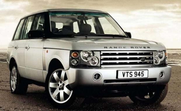 Hangi otomobil markası en değerli? - Page 3
