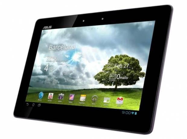 Hangi tablet daha iyi? - Page 4