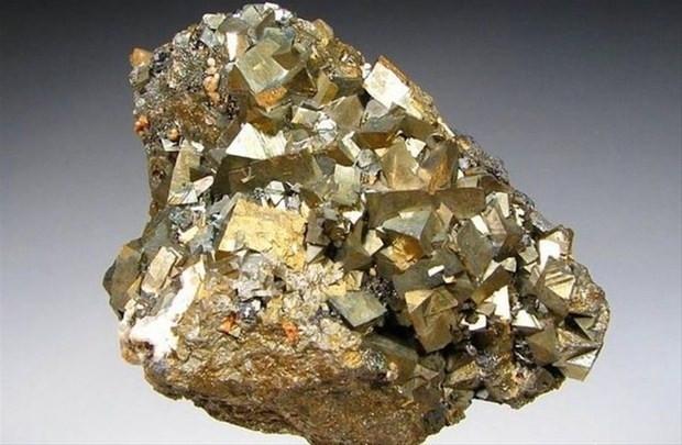 Hangi taş, ne etki gösteriyor? - Page 1