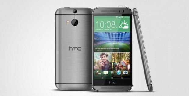 Hangi telefon daha iyi? - Page 2