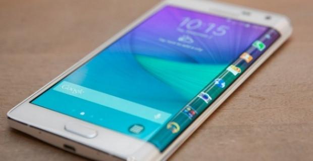 Hangi telefonlar Android 6.0 Marshmallow güncellemesi alacak - Page 1