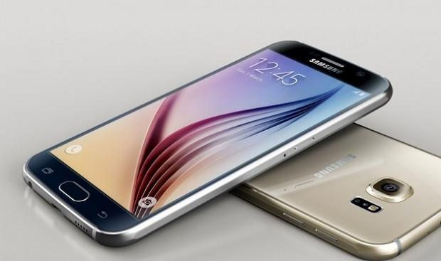 Hangi telefonlar Android 6.0 Marshmallow güncellemesi alacak - Page 3