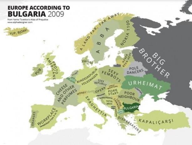 Hangi ülke Türkiye'yi nasıl görüyor? - Page 2