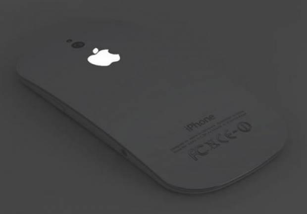 Hangisi gerçek yeni iPhone? - Page 3