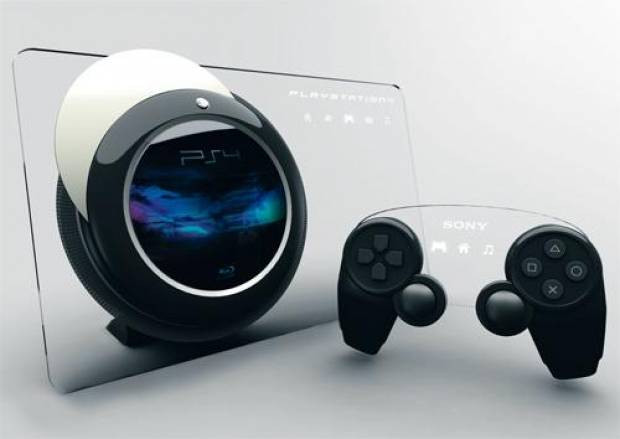 Hangisi Playstation 4? - Page 1