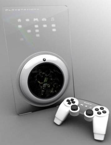 Hangisi Playstation 4? - Page 3