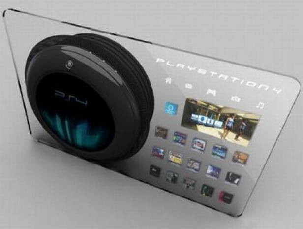 Hangisi Playstation 4? - Page 4