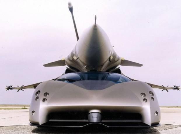 Harika tasarımı ile Lamborghini Pregunta - Page 1