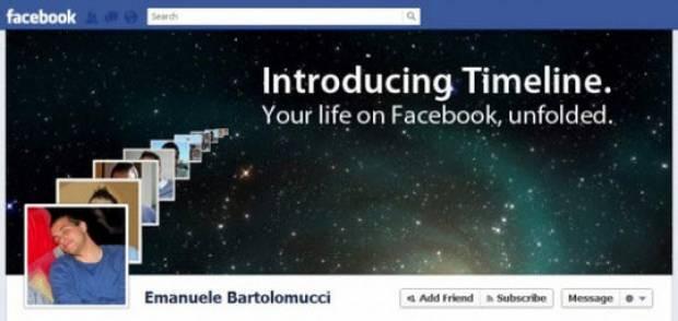 Harika tasarımlı Facebook kapak fotoğrafı! - Page 3
