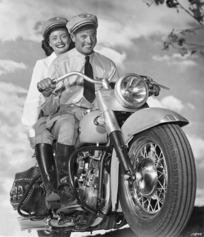 Dünden bugüne Harley Davidson - Page 3