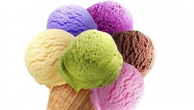 Hasta olmamak için dondurma nasıl yenmeli? - Page 3