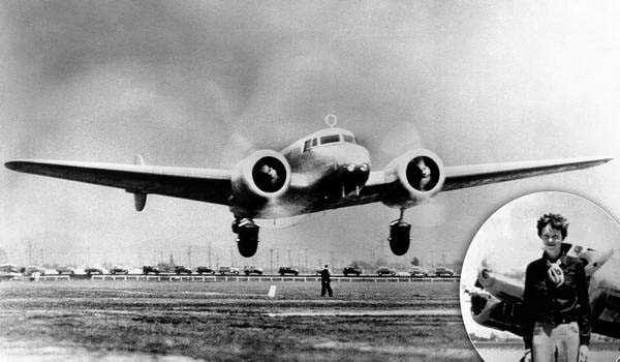 Havacılık tarihinde kaybolan uçakların listesi - Page 4