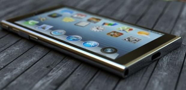 Hayal gücünü zorlayan iPhone 6 tasarımı! - Page 4