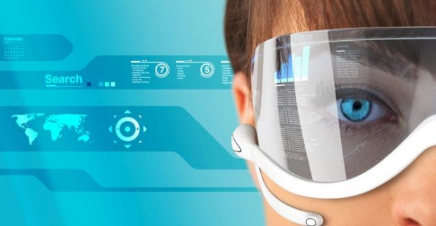 Hayatımıza yakında girecek önemli teknolojik aletler - Page 4
