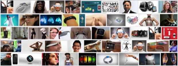 Hayatımıza yakında girecek önemli teknolojik aletler - Page 1