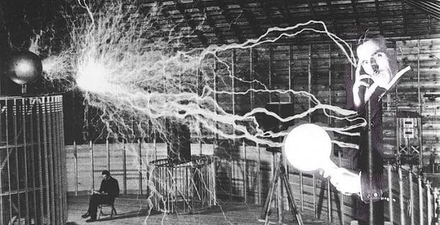 Hayatımızda yer alan tüm teknolojilerde imzası olan Nikola Tesla'nın 10 ölümsüz icadı - Page 3