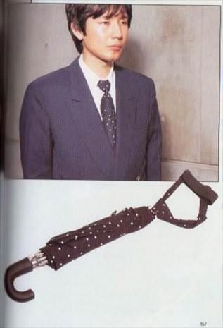 Hayatımızı kolaylaştıran çılgın japon buluşları - Page 3