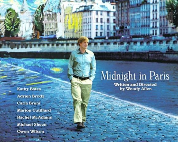 Hayatınızda En Az Bir Kere Mutlaka İzlemeniz Gereken 13 Film - Page 3