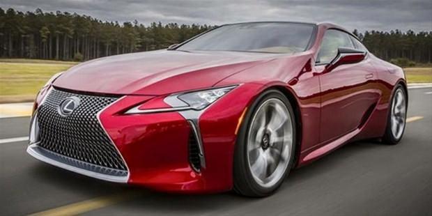 Haziran ayında en çok satan otomobil markası - Page 2