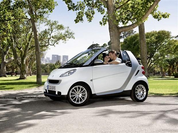 Haziran ayında en çok satan otomobil markası - Page 4