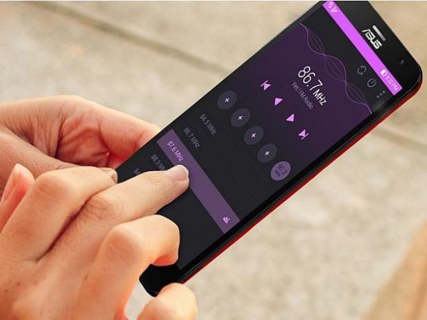 Haziran'ın en iyi 5 Android telefonu - Page 1