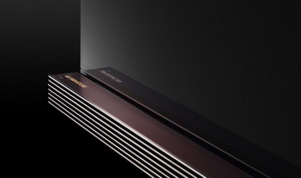 HDR teknolojisiyle yeni LG OLED TV hakkında her şey! - Page 1