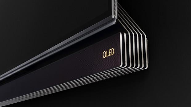 HDR teknolojisiyle yeni LG OLED TV hakkında her şey! - Page 2