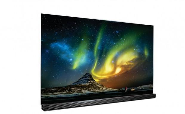 HDR teknolojisiyle yeni LG OLED TV hakkında her şey! - Page 3