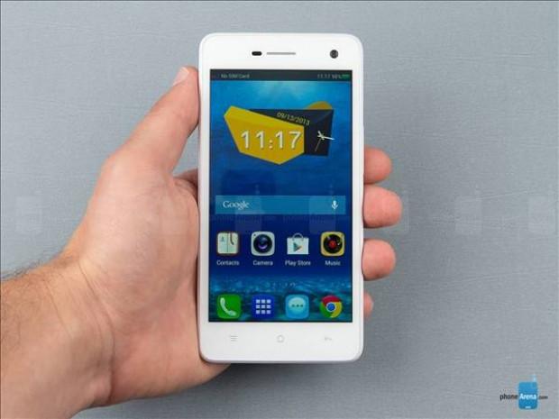 Hem akıllı hem çift SIM kartlı  en iyi telefonlar! - Page 3