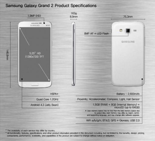 Hem akıllı hem çift SIM kartlı  en iyi telefonlar! - Page 4
