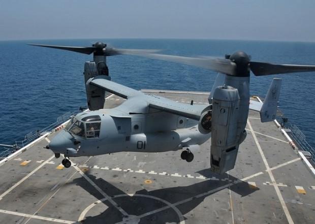 Hem helikopter hem uçak - Page 2