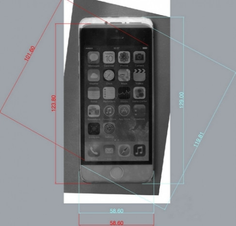 Hepsi sahte bu iPhone 6 gerçek! - Page 3