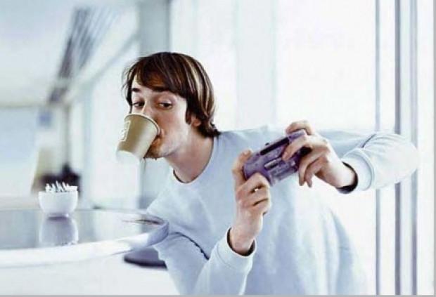 Her 6 kişiden biri günde en az 50 kez telefona bakıyor - Page 4