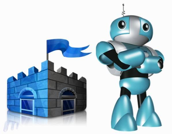 Microsoft security essentialsbasit etkili ve hafif bir koruma paketi