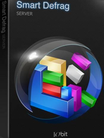Her bilgisayarda olması gereken programlar - Disk Birleştiriciler - Page 2
