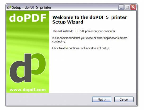 Her bilgisayarda olması gereken programlar - Doküman Araçları - Page 1