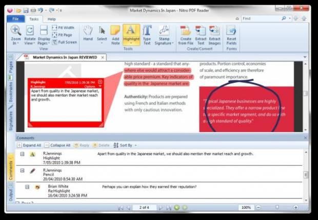 Her bilgisayarda olması gereken programlar - Doküman Araçları - Page 4