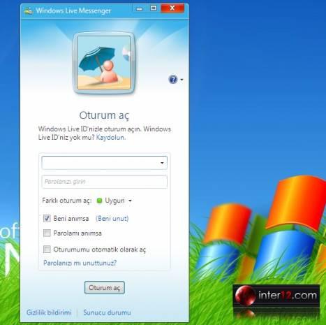 Her bilgisayarda olması gereken programlar - İletişim Araçları - Page 4