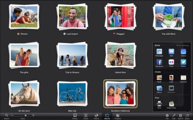 Her Mac bilgisayarda bulunması gereken 11 program - Page 2