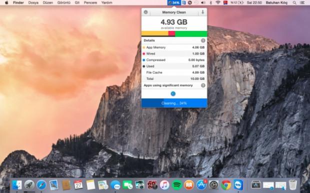 Her Mac bilgisayarda bulunması gereken 11 program - Page 3