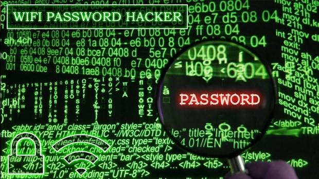 Kullanıcıların vazgeçmediği şifreler - Page 3